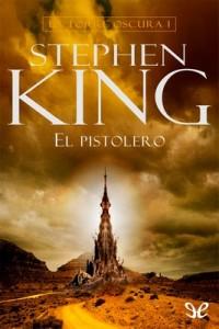 El pistolero – Stephen King [PDF]