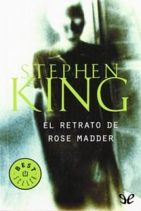El retrato de Rose Madder – Stephen King [PDF]