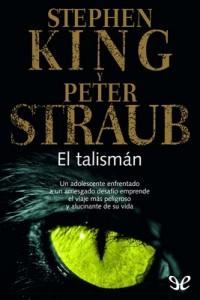 El talismán – Stephen King [PDF]