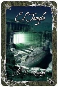 El templo – H. P. Lovecraft [PDF]