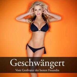 Geschwängert vom Großvater meiner besten Freundin – Jacques De Flora Cion [PDF] [German]