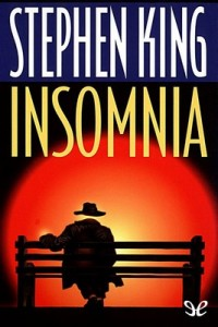Insomnia – Stephen King [PDF]