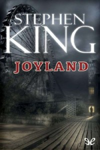 Joyland – Stephen King [PDF]