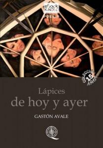 Lápices de Hoy y Ayer (Colección 15 Años n° 2) – Gastón Avale [PDF]