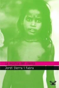 La música del viento – Jordi Sierra i Fabra [PDF]