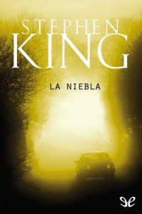 La Niebla – Stephen King [PDF]