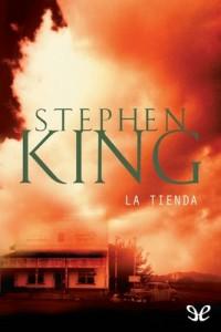 La tienda – Stephen King [PDF]