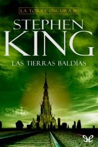 Las tierras baldías – Stephen King [PDF]