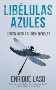 Libélulas Azules (Ethan Bush n° 3) – Enrique Laso [PDF]