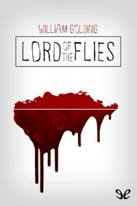 Lord of the Flies – William Golding [PDF] [English]