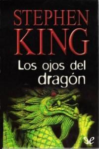 Los ojos del dragón – Stephen King [PDF]