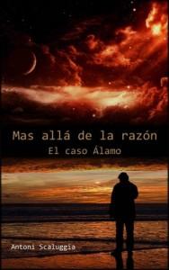 Más allá de la razón: El caso Álamo – Antoni Scaluggia [PDF]