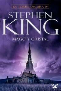 Mago y cristal – Stephen King [PDF]
