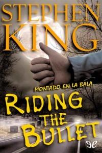 Montado en la bala – Stephen King [PDF]