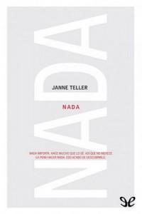 Nada – Janne Teller [PDF]