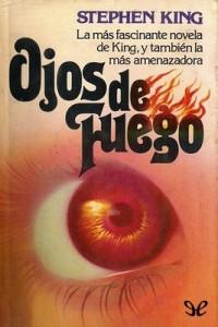 Ojos de fuego – Stephen King [PDF]