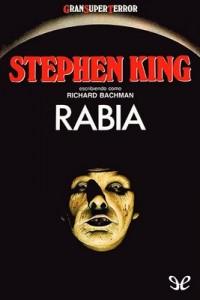 Rabia – Richard Bachman [PDF]
