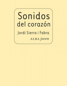 Sonidos del corazón – Jordi Sierra i Fabra [PDF]