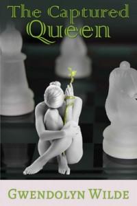 The Captured Queen – Gwendolyn Wilde [PDF] [English]