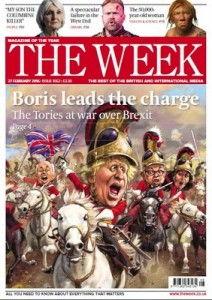 The Week UK – 27 February 2016 [PDF]