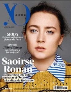 YO Dona – 27 Febrero, 2016 [PDF]