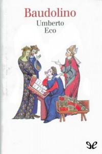 Baudolino – Umberto Eco [PDF]