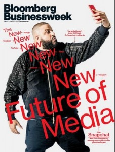Bloomberg Businessweek – 7 March, 2016 [PDF]