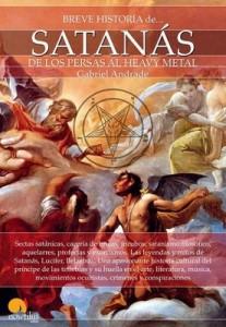 Breve historia de Satanás – Gabriel Andrade [PDF]