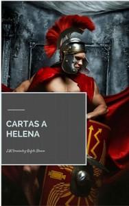 Cartas a Helena – Juan Manuel Fernández-Rufete Blanco [PDF]