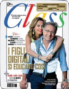 Class Italia – Febbraio, 2016 [PDF]
