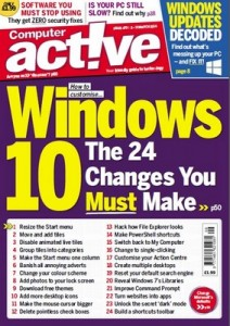 Computeractive UK – Issue 470, 2016 [PDF]