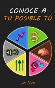 Conoce a tu posible tú: Mejora en lo importante salud, trabajo y conducta – Jota Norte [PDF]