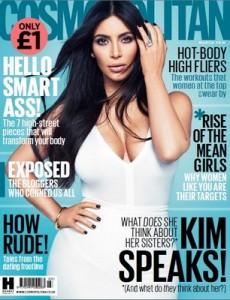 Cosmopolitan UK – March, 2016 [PDF]