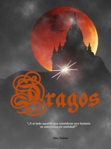 Dragos – Ana Nuñez Traves [PDF]