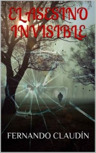 El asesino invisible – Fernando Claudin [PDF]