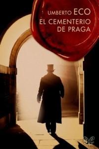 El cementerio de Praga – Umberto Eco [PDF]