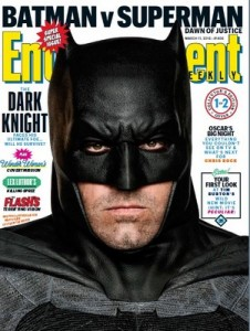 Entertainment Weekly – 11 March, 2016 [PDF]