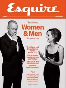 Esquire UK – April, 2016 [PDF]