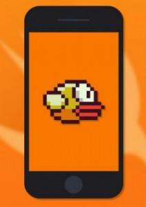 Flappy Bird: Desarrollando nuestro juego para iOS8 en Swift – Marcos Ipanaque [Videotutorial] [Udemy] [Español]