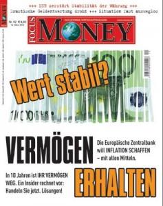 Focus Money – 16 Marz, 2016 [PDF]