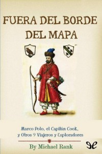 Fuera del borde del mapa – Michael Rank [PDF]