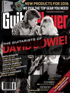 Guitar Player – April, 2016 [PDF]