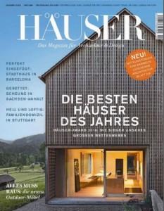Hauser – April-Mai, 2016 [PDF]