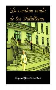 La Condesa-viuda de los Falallones – Miguel Garví Sánchez [PDF]