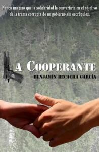 La cooperante – Benjamín Recacha García [PDF]