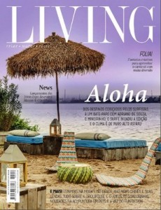Living Brasil – Fevereirom 2016 [PDF]