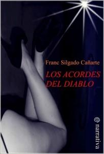 Los acordes del diablo – Franc Silgado Cañarte [PDF]