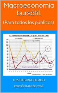 Macroeconomía bursátil (Para todos los públicos) – Luis Riestra Delgado [PDF]
