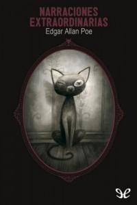 Narraciones extraordinarias – Edgar Allan Poe [PDF]