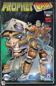 Prophet Cable #1 (1997) [PDF]